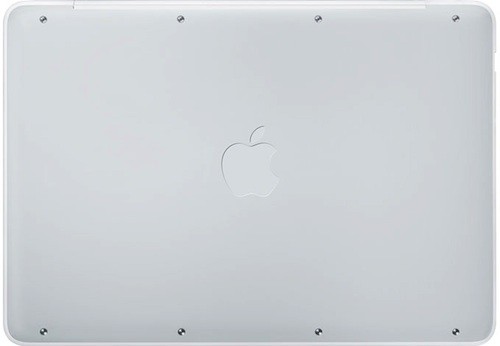 macbook_rubber_bottom_case