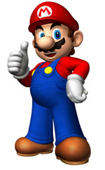 http://images.macrumors.com/article-new/2011/08/mario.jpg