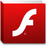 flashplayer_165x165
