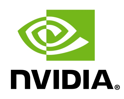 photo of Nvidia in 'Advanced Talks' to Acquire Arm image