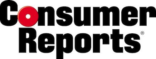 consumer_reports_wordmark