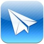 sparrowlogo 1 150x150 Alternative Mail Client Sparrow Arrives on iPhone [iOS Blog] | Tech NEWS