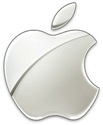 152516 apple logo