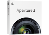 NewImage3 Apple Releases Aperture 3.2.4 Update [Mac Blog] | Tech NEWS