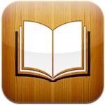 ibooks_icon.jpg