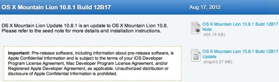 Mountainlionbeta