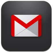 Gmail App's Dark Mode Finally Completes Rollout on iPhone and iPad