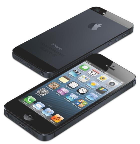 iphone5frontback.jpg
