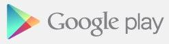 Home My Music Google Play