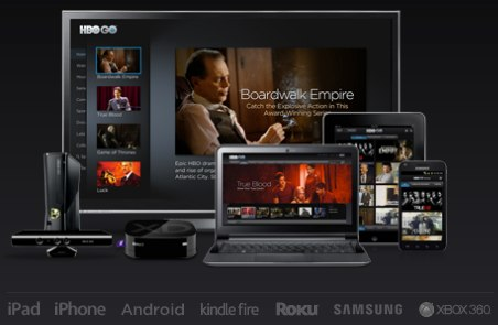 Hbogo2