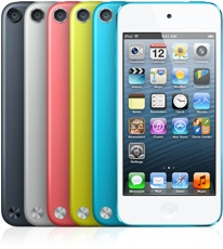 ipod_touch_colors