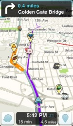 waze_screenshot
