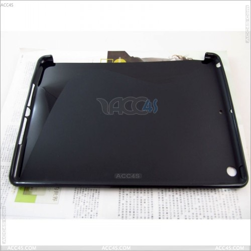 ipad_5_case_smart_cover_side