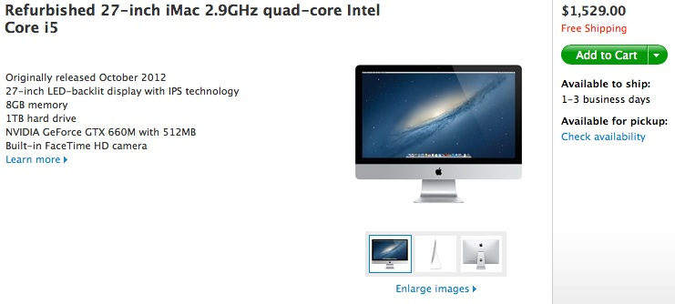 refurbished_imac_27_2012