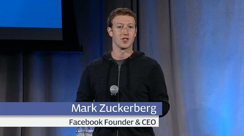 zuckerberg_facebook_home