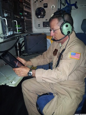 air_force_ipad