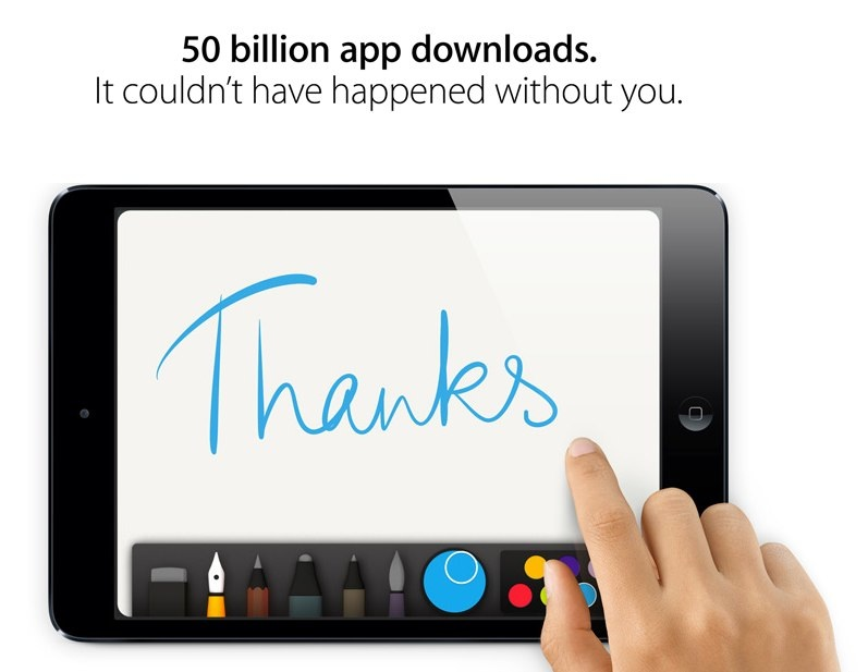 app_store_50_billion