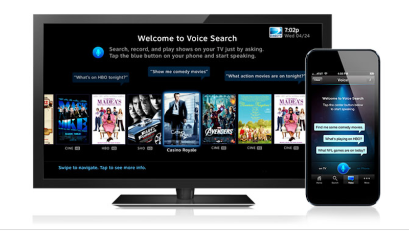 directvvoice