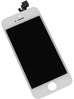 iphone_5_display_assembly_white