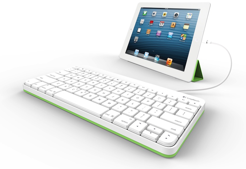 logitech_wired_keyboard_ipad