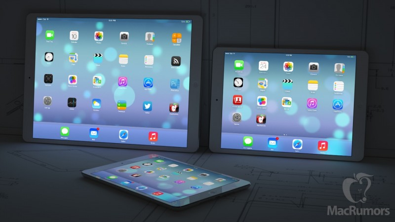 12_9_ipad_ipads_dark
