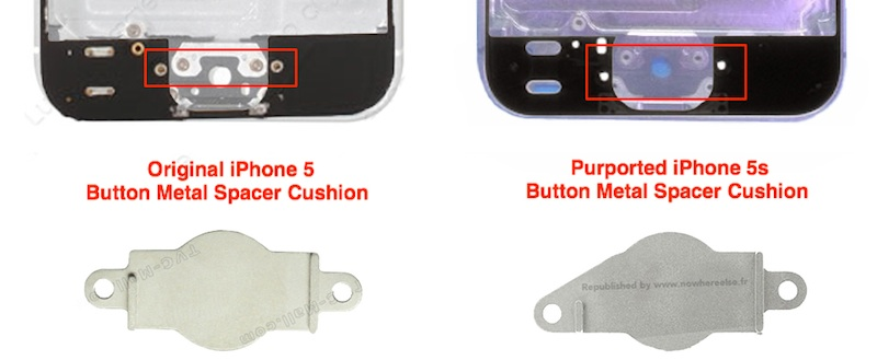 iphone_5_5s_home_button_spacer