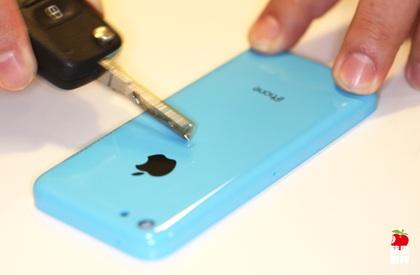 iphone_5c_key_scratch
