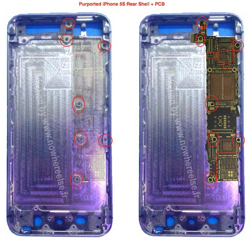 iphone_5s_shell_logic_board_overlay