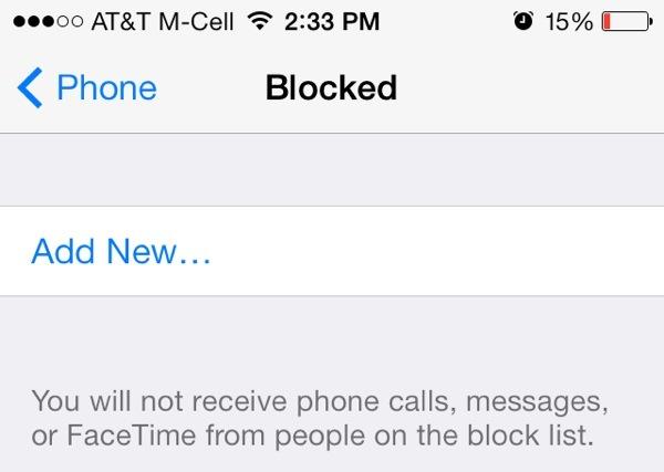 blockedcalls