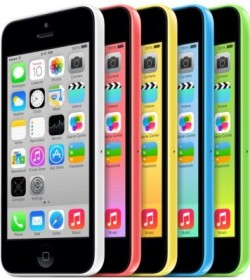 iphone_5c_store_hero