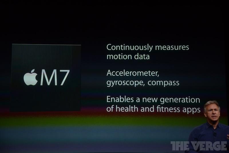 m7chip