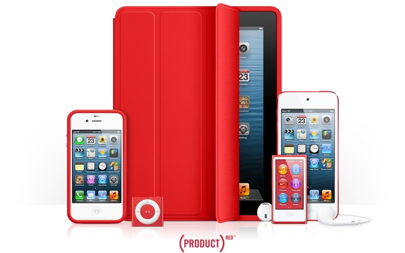 productred