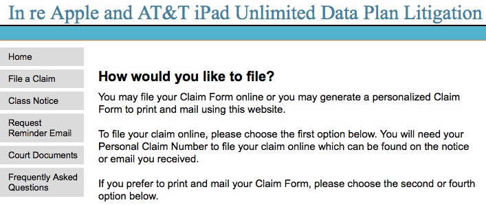 ipad_3g_settlement_claim