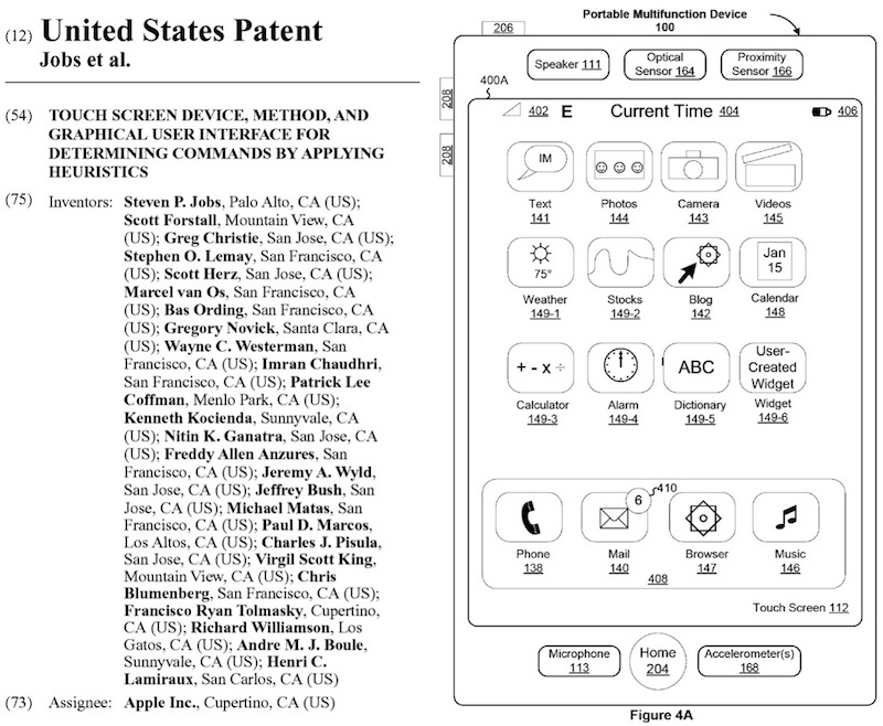steve_jobs_patent_with_figure