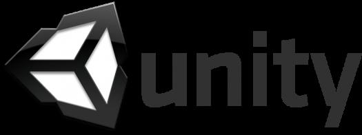 unity歌曲钢琴简谱