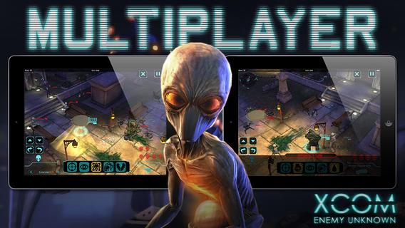 xcom_multiplayer