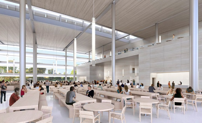 apple_campus_2_cafe