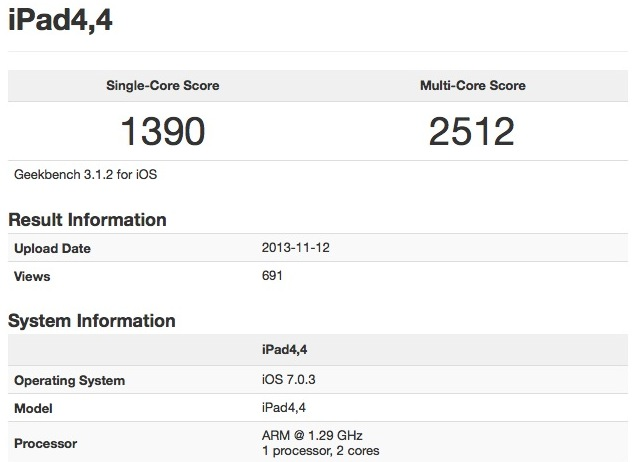 ipad_mini_retina_geekbench
