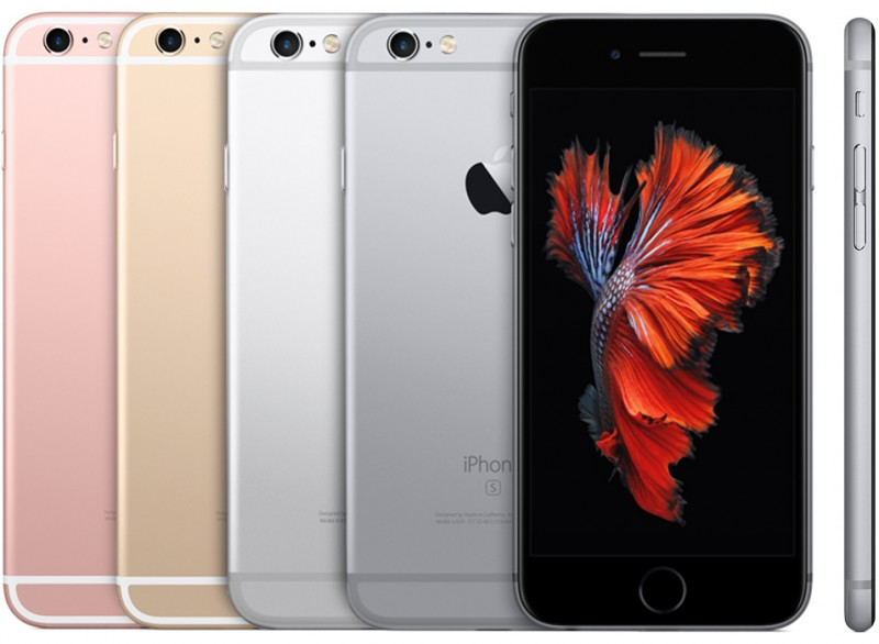 t mobile offering buy one get one 50 off on iphone 6 or later macrumors forums