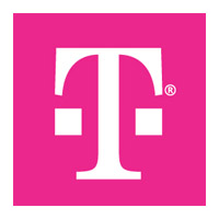 T Mobile To Pay 48 Million For Lack Of Transparency About Throttling Data Heavy Users On Unlimited Plans Macrumors