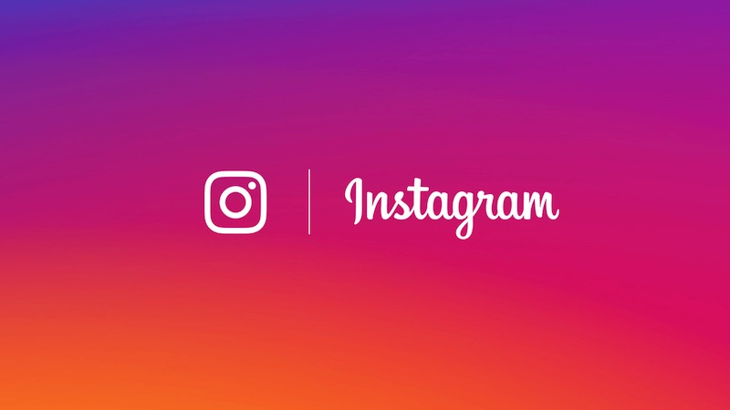 Instagram Accused of Illegally Harvesting Biometric Data