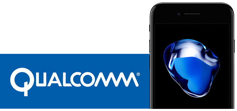 photo of Qualcomm Wins Appeal in FTC Antitrust Lawsuit image