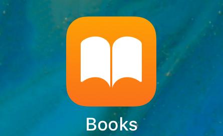 Book Of Ra App Apple