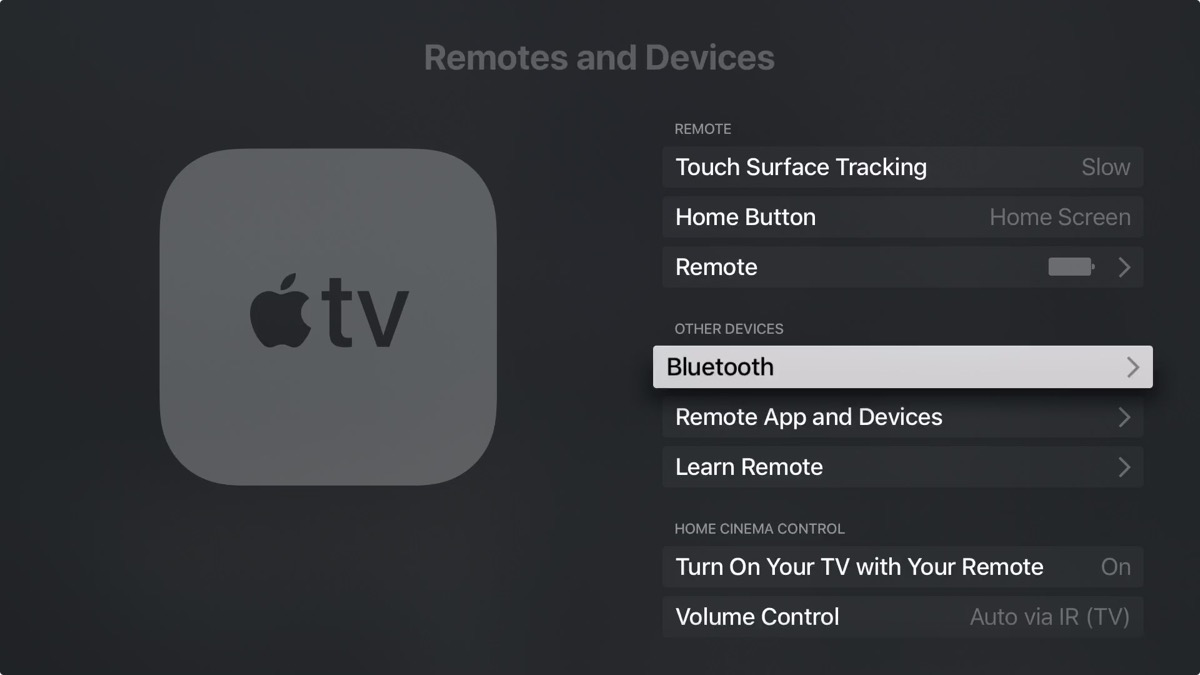 How To Unpair Your Airpods From Iphone Apple Tv Apple Watch Or Mac Macrumors