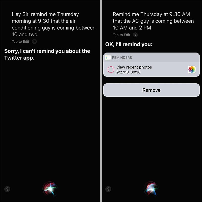 pictures of siri