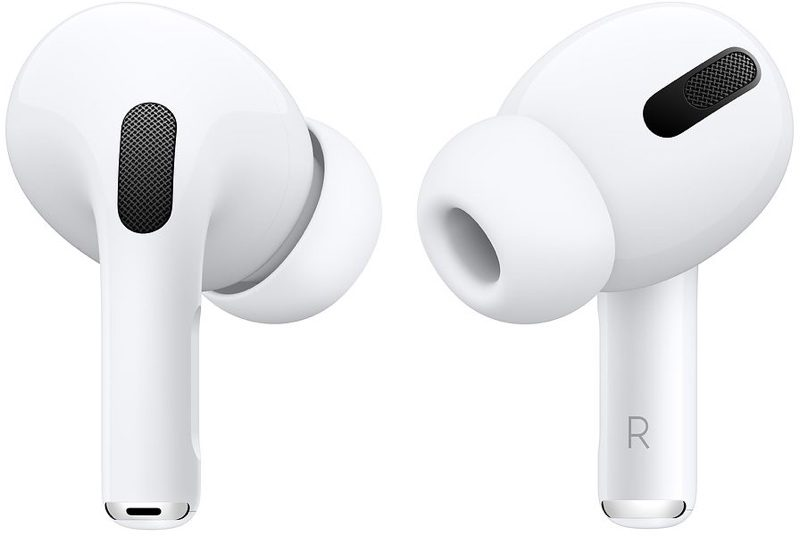 Replacing A Pair Of Airpods Pro Costs 178 Or 29 With Applecare Macrumors Forums