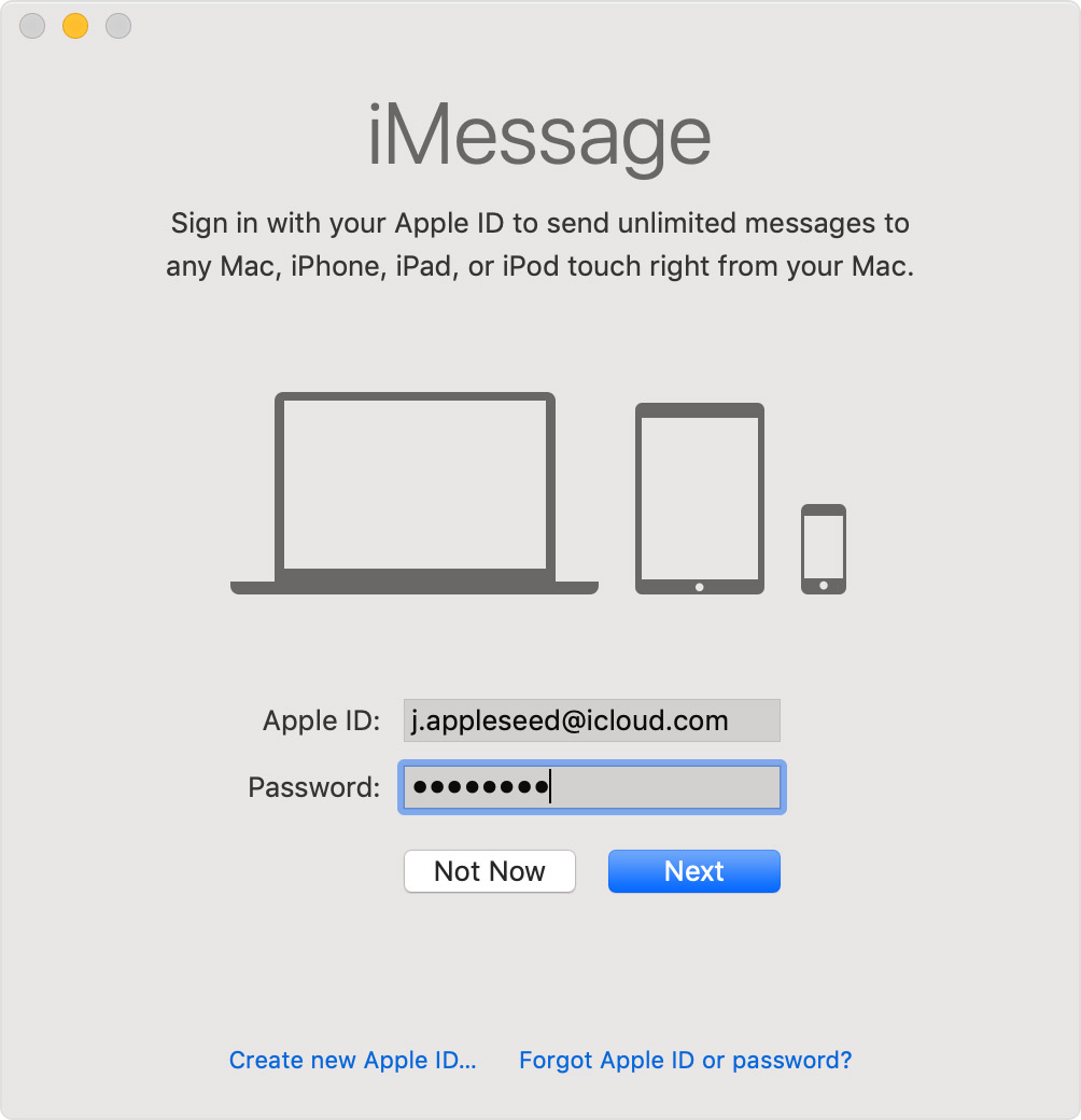 My Messages App On Mac __EXCLUSIVE__ macos-mojave-imessage-setup-screen