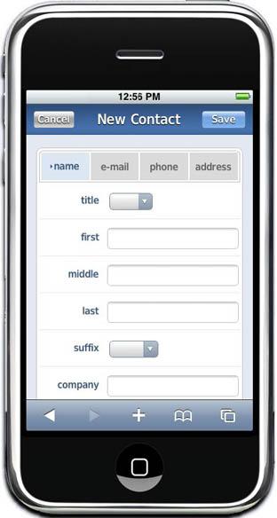 IBM Previews Lotus iNotes For iPhone 144120-dwa-ul-10