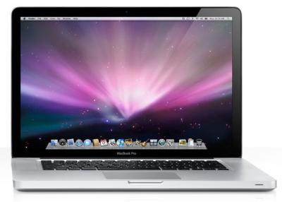 Macbook Pro - Macrumors.com