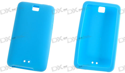 ipod touch hard cases 3rd generation